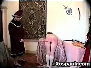 for german granny bukkakke are not right. assured