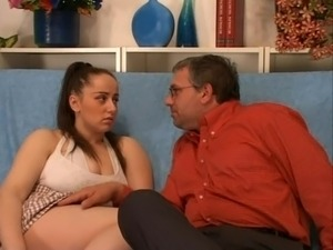 Alice cortesi era mio padre vol3 - 3 part 5