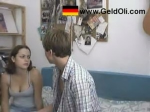 German sofort sex nelson free