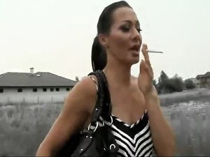 Bondage, Gang Bang, Fetish, Anal, Anal Fisting, Double Penetration, Double...