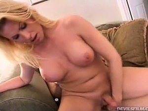 Best Of Transexual Prostitutes #02