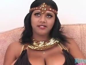 Erotic holiday beach videos