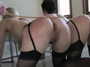 Hot housewife great orgasm