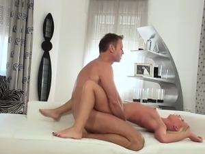 Amatoriale italia extreme anal