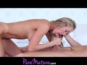 Brandi Love bath sex