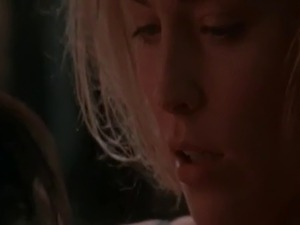 Sharon Stone - Sliver