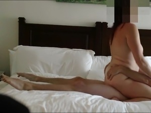 2.5mins of Moans from Mrs Grey compilation