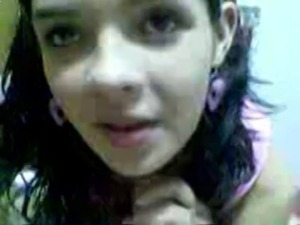 Cute Patna girl - Indian Porn Videos free