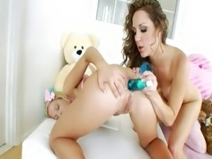 have thought such pumping my cock in slut Seldom.. possible