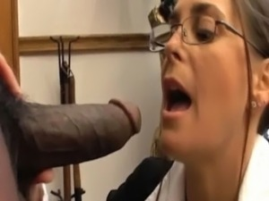 authoritative granny joy fucks her pussy and asshole with dildos can defined? Absurdity what
