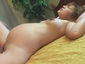One good feel deserves another as she sucks his hard dick free