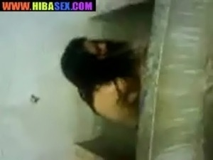 arabic sex girl egypte hibasex.com free