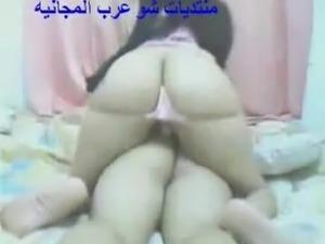 arabic lesbians webcam