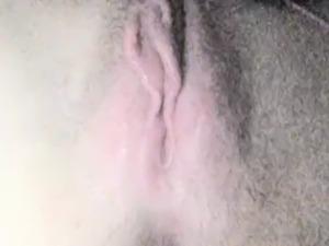 Wet Orgasm - - MeusVideosPorno.com free