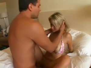 Ashlynn Brooke with friend in foursome [Best Beauties] free