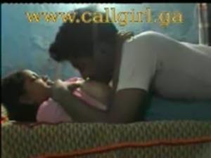 Odisha teen  sex homemade free