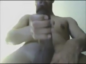 my big dick compilation free