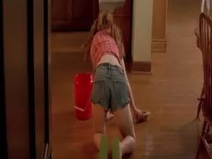 Jessica Chastain Sex Scenes free