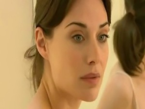 Claire Forlani - The Diplomat