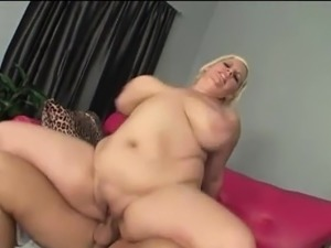 Tiffany hole got pluggedThis whore fucks herself
