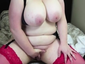 Cute pornstar mouth fuck