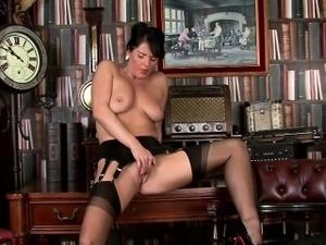 Sexy wife hardcore sex
