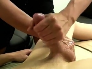 Free gay filipino sex movietures first time Welcome back to