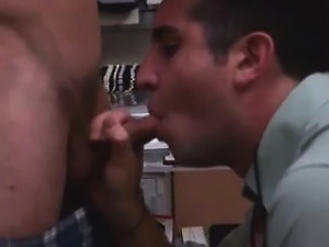 Photos of gay fat ass being bang by huge dick Public gay sex