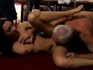 Mutual handjob movies young Cees an old editor enjoyed witne