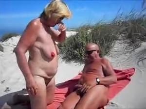 Beach XNXX Videos