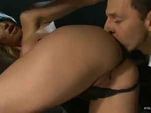 Hot gal Kathy Campbel Car dicklick And xxx