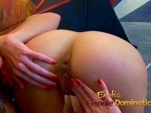 Kinky XNXX Videos