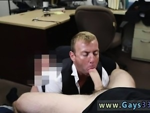Hunks gay muscle and hunk urinating movietures Groom To Be,