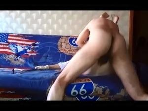 Nurse fucking handjob cum jerkingoff