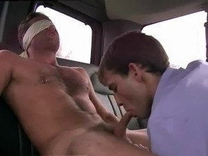 White straight dick movietures and hunk gay sex in india onl