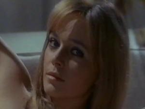Laura Antonelli - Le Malizie di Venere