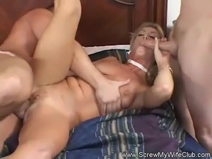 My Wife Is A Super Slut