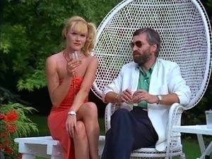 Petites culottes chaudes et mouillees (1982)