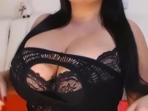A Primer - Classy girl huge saggy tits