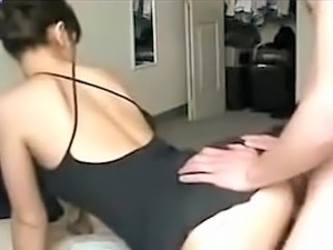 hot bitch fucked