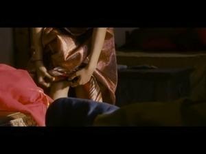 frieda pinto sex scene