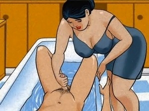 Cartoons XNXX Videos