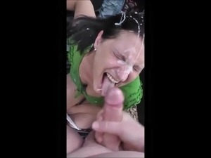 huge load facial 113