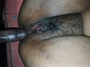 Sri Lanka ass fuck 2