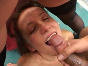 Xxx oral sex cunnilngus