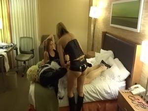 sissy maid humiliation 5