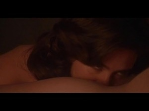 Jennifer Connelly in Mulholland Falls - 2