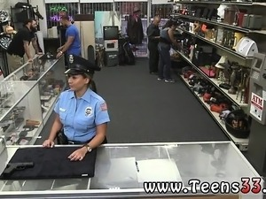 Indian outdoor blowjob Fucking Ms Police Officer