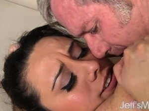Gallery mature woman fucking