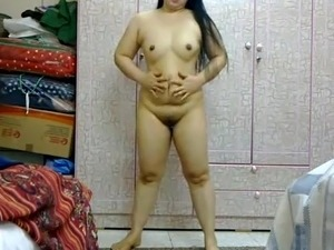 removed cum shot on pantyhose how that